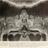 Ohio Theatre, Columbus, OH in 1928 - Detail of the Proscenium Arch