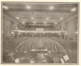 The American Theatre, Salt Lake City, UT in 1914