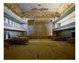 Cine Teatro Pacífico