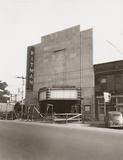 Pitman Theatre