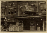 American Theatre, Evansville, IN in 1926