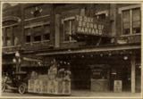 American Theatre, Evansville, IN in 1926