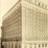 Jayhawk Theatre, Topeka, Kansas in 1926