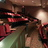 Turnage Theater balcony seating