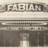 Fabian Theatre, Paterson, NJ in 1926