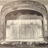 Capitol Theatre, Portchester, NY in 1926 - Proscenium arch and stage
