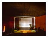 Cine Teatro Real