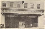 Fifth Avenue Theatre, Seattle, WA in 1926