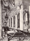 Shea's Buffalo Theatre, Buffalo, NY in 1926 - Grand Lobby viewed from the Music Room