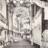 Oriental Theatre, Chicago, IL in 1926 - Grand Foyer