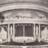 Capitol Theatre, Davenport, IA in 1926