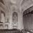 Rialto Square Theatre, Joliet, IL in 1926