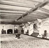 Oasis Theatre, Ridgewood, NY in 1928