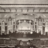 Oriental Theatre, Milwaukee, WI in 1927 - Auditorium and Proscenium arch