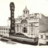 Marbro Theatre, Chicago, IL in 1927