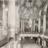 Loew's Penn Theatre, Pittsburgh, PA in 1927 - Grand Lobby