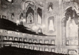 Loew's Penn Theatre, Pittsburgh, PA in 1927 - Auditorium Sidewall