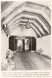 Imperial Theatre, Long Beach, CA in 1927 - Foyer