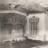 Stanford Theatre, Palo Alto, CA in 1927