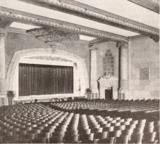 Rosemary Theatre, Santa Monica, CA in 1927
