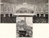 Roosevelt Theatre, Gary, IN in 1927