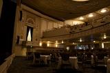 Metropolitan Theatre Feb 28 2013