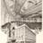 Rialto Square Theatre, Joliet, IL in 1928