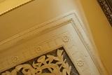 Metropolitan Theatre auditorium plaster work