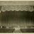 Oxford Theatre, Philadelphia, PA in 1928 - Proscenium arch and drapes