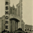 Norshore Theatre