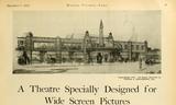 State Theatre in Cortland, NY