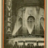 Grand Riviera Theatre, Detroit, MI in 1928