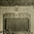 Plaza Theater, Kansas City, MO in 1928 - Proscenium arch and stage