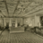 Portland Theatre, Portland, OR in 1928 - Lounge