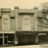 Hollywood Theatre, Dormont, PA in 1928