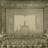 Erlanger Theatre, Phildelphia, PA in 1928 - Stage & Proscenium arch