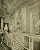 Earle Theatre, Philadelphia, PA in 1928 - Main Lobby