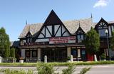 Mariemont Theater, Cincinnati, OH