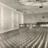 Temple Theatre, Fairport, NY in 1929 - Auditoreum