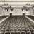Cordova Theatre