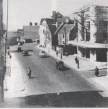 Plaza 1950
