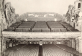 58th Street Theatre, New York, NY in 1929 - Auditorium