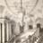 Paramount Toledo Theatre, Toledo, OH in 1929