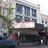 Ridgewood Theatre