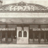 Colfax Theatre, South Bend, IN in 1929
