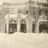 Crescent Theatre, Grand Haven, MI in 1929
