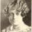 Crescent Theatre, Grand Haven, MI in 1929