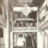 Uptown Theatre, Philadelphia, PA  in 1929 - Inner foyer