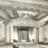 Uptown Theatre, Philadelphia, PA  in 1929 - Proscenium