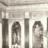 Uptown Theatre, Philadelphia, PA  in 1929 - Sidewall